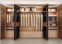 mẫu tủ quần áo gỗ đẹp