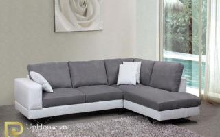 Mẫu ghế sofa phòng khách đẹp U7