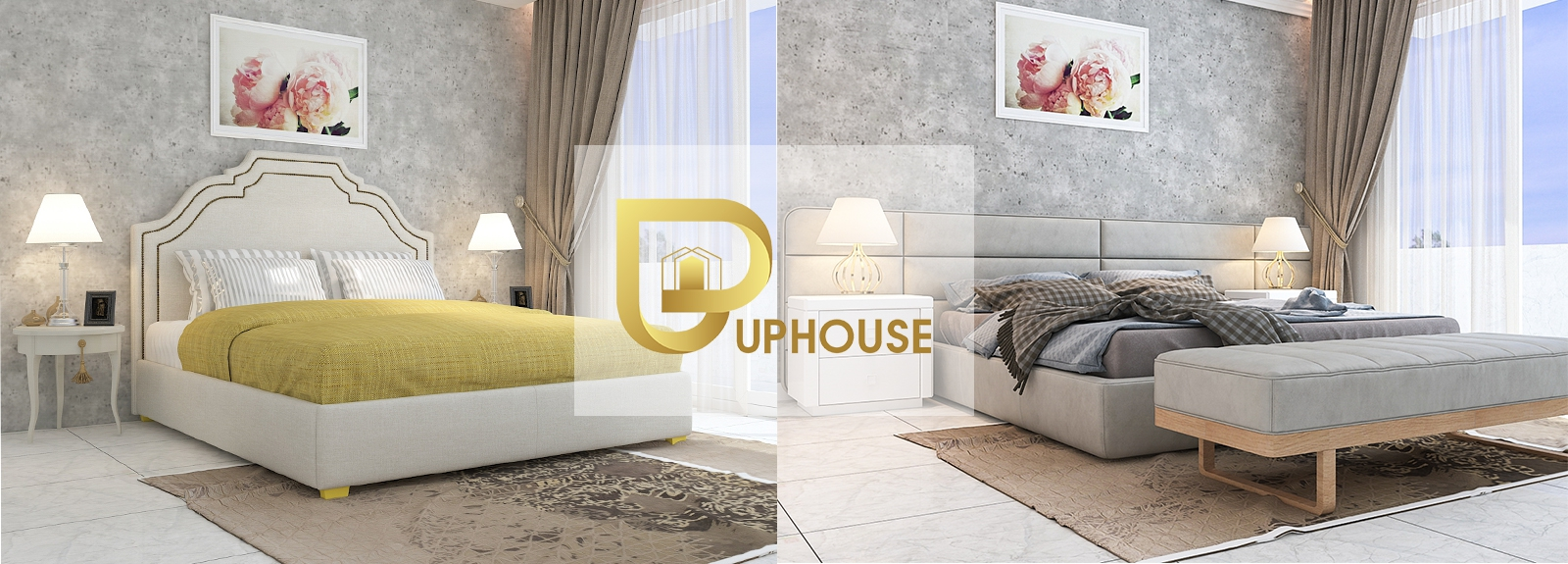 Uphouse-noithat-1