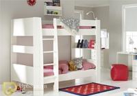 Giường hai tầng
